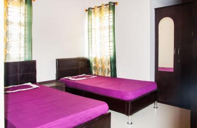 Bedroom Image of 3-balaji Nest in Mathikere