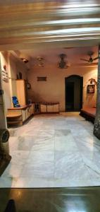 Gallery Cover Image of 1200 Sq.ft 3 BHK Apartment for buy in Kalwa for 11200000