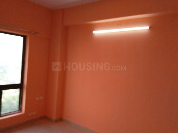 Bedroom Image of 1095 Sq.ft 2 BHK Apartment for rent in Mourigram for 14000
