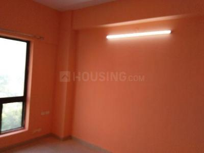 Gallery Cover Image of 1095 Sq.ft 2 BHK Apartment for rent in Mourigram for 14000