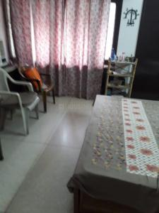 Gallery Cover Image of 400 Sq.ft 1 RK Apartment for rent in Lajpat Nagar for 17000