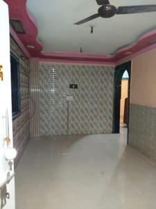 Gallery Cover Image of 700 Sq.ft 1 BHK Apartment for rent in Akshita Apartment, Bhayandar East for 15000