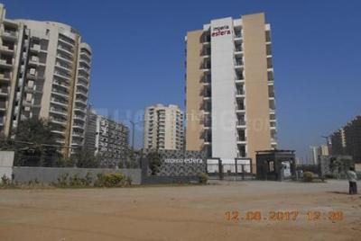 Gallery Cover Image of 1578 Sq.ft 2 BHK Apartment for buy in Imperia Esfera, Sector 37C for 7800000