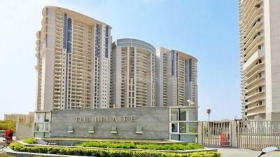 Gallery Cover Image of 3085 Sq.ft 4 BHK Apartment for buy in DLF The Belaire, Sector 54 for 42500000