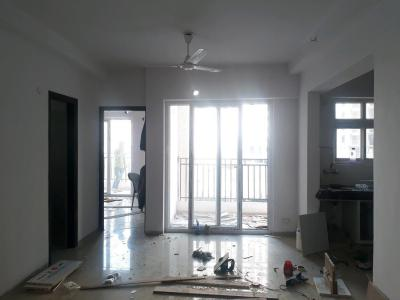 Gallery Cover Image of 1235 Sq.ft 3 BHK Apartment for rent in Noida Extension for 10000