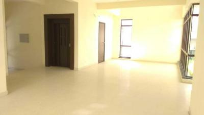 Gallery Cover Image of 4724 Sq.ft 4 BHK Villa for buy in Olympia Panache, Navalur for 33000000