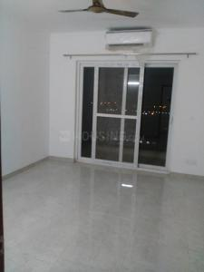 Gallery Cover Image of 3200 Sq.ft 4 BHK Apartment for rent in Sector 150 for 38000