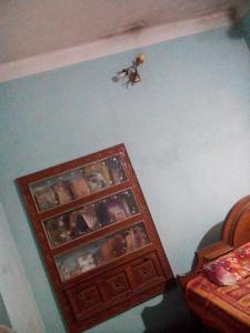 Gallery Cover Image of 800 Sq.ft 1 BHK Independent Floor for rent in Belghoria for 6000