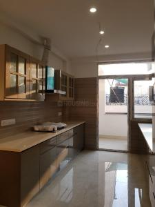 Gallery Cover Image of 6000 Sq.ft 9 BHK Independent House for buy in DLF Phase 1 for 63000000