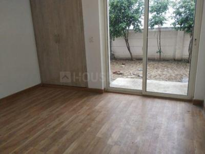 Gallery Cover Image of 1515 Sq.ft 3 BHK Independent Floor for buy in Puri Aman Villas, Sector 89 for 7800000