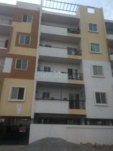 Gallery Cover Image of 1050 Sq.ft 2 BHK Apartment for rent in Hongasandra for 17000