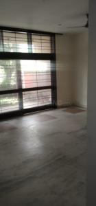 Gallery Cover Image of 2500 Sq.ft 3 BHK Independent Floor for rent in Sector 36 for 35000
