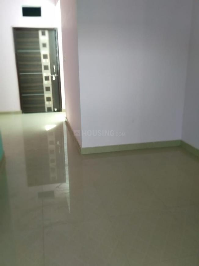 Living Room Image of 900 Sq.ft 2 BHK Independent House for buy in Gomti Nagar for 4700000
