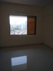 Gallery Cover Image of 625 Sq.ft 1 BHK Apartment for rent in Dahisar East for 18000