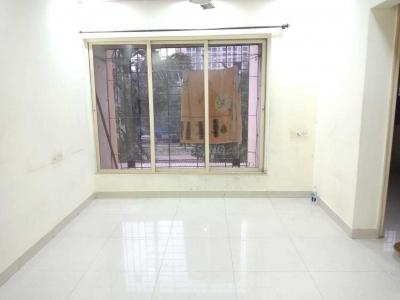 Gallery Cover Image of 750 Sq.ft 2 BHK Apartment for rent in Kalwa for 18000