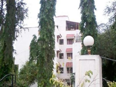 Gallery Cover Image of 1400 Sq.ft 3 BHK Apartment for rent in Trinity Acres and Woods, HSR Layout for 35000