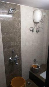 Bathroom Image of Induvila Nevaas in Kopar Khairane