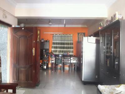 Gallery Cover Image of 1000 Sq.ft 2 BHK Independent Floor for rent in Banashankari for 18000