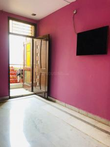 Gallery Cover Image of 300 Sq.ft 1 BHK Independent House for rent in Sector 3 Rohini for 13000