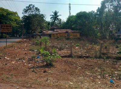 13065 Sq.ft Residential Plot for Sale in Saptapur, Hubali-Dharwad