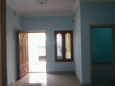 Gallery Cover Image of 750 Sq.ft 2 BHK Independent House for buy in Kovur for 4000000