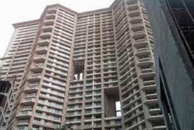 Gallery Cover Image of 1288 Sq.ft 3 BHK Apartment for buy in Rajesh  Raj Grandeur, Powai for 61500000