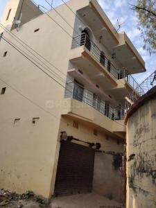 Gallery Cover Image of 2500 Sq.ft 10 BHK Independent House for buy in Sipara for 11000000