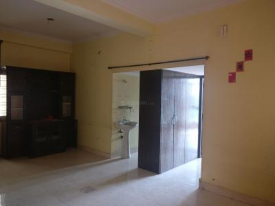 Gallery Cover Image of 1000 Sq.ft 2 BHK Apartment for rent in Shanti Nagar for 42000