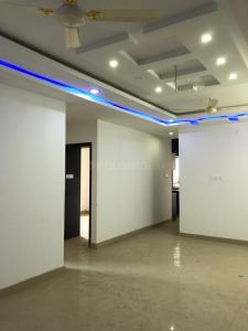 Gallery Cover Image of 1280 Sq.ft 3 BHK Apartment for rent in SR Sree JD Gardens, Horamavu for 23000