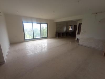 Gallery Cover Image of 2000 Sq.ft 3 BHK Apartment for rent in Madhusudan Mahaveer Greens, Pal Gam for 23000