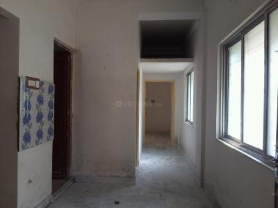 Gallery Cover Image of 720 Sq.ft 2 BHK Apartment for rent in Bramhapur for 8000