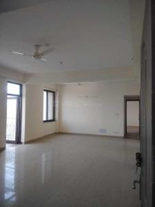Gallery Cover Image of 1500 Sq.ft 2 BHK Apartment for rent in Alpha I Greater Noida for 10000
