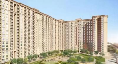 Gallery Cover Image of 1278 Sq.ft 2 BHK Apartment for buy in Hiranandani Glen Gate, Devinagar for 9800000