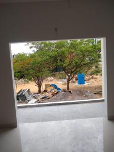 Gallery Cover Image of 1554 Sq.ft 3 BHK Apartment for buy in Miyapur for 8000000