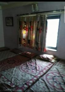 Bedroom Image of Girls PG in Maninagar