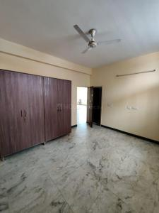 Gallery Cover Image of 2200 Sq.ft 3 BHK Independent House for rent in Sector 39 for 25000