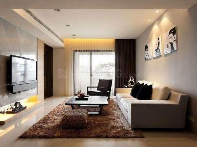 Gallery Cover Image of 3200 Sq.ft 4 BHK Independent Floor for buy in Sector 51 for 15000000