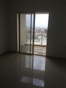 Gallery Cover Image of 725 Sq.ft 1 BHK Apartment for buy in Antheia, Pimpri for 5700000