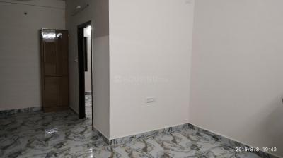 Gallery Cover Image of 1200 Sq.ft 2 BHK Independent Floor for rent in 5th Phase for 18000