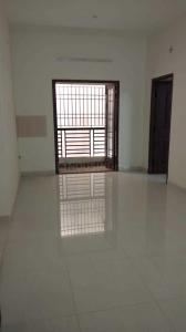 Gallery Cover Image of 794 Sq.ft 2 BHK Independent Floor for buy in Medavakkam for 3811200