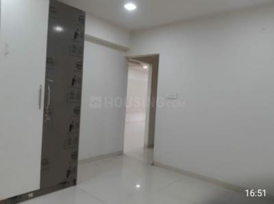 Gallery Cover Image of 2130 Sq.ft 3 BHK Apartment for buy in Padmarao Nagar for 16600000