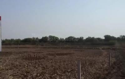 5000 Sq.ft Residential Plot for Sale in Kasarvadavali, Thane West, Thane