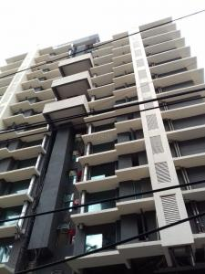 Gallery Cover Image of 2100 Sq.ft 3 BHK Apartment for buy in Bandra West for 61000000