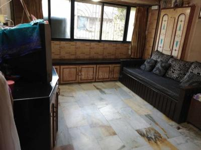Gallery Cover Image of 425 Sq.ft 1 RK Independent House for buy in Dahisar East for 6500000