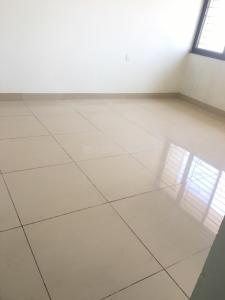 Gallery Cover Image of 980 Sq.ft 2 BHK Apartment for buy in Nanded for 7500000