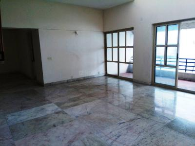 Gallery Cover Image of 2333 Sq.ft 3 BHK Apartment for buy in Richmond Town for 26600000