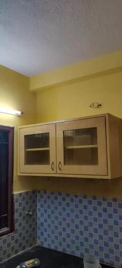 Kitchen Image of 1587 Sq.ft 3 BHK Villa for rent in Choolaimedu for 25000