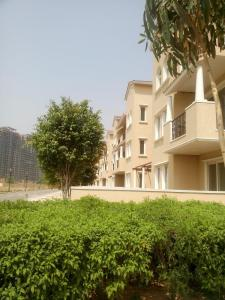 Gallery Cover Image of 1380 Sq.ft 3 BHK Independent Floor for rent in Sector 65 for 30000