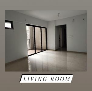 Gallery Cover Image of 968 Sq.ft 2 BHK Apartment for buy in Lodha Palava Urbano G And H, Antarli for 5500000