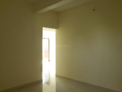 Gallery Cover Image of 565 Sq.ft 1 BHK Apartment for rent in Hadapsar for 9000